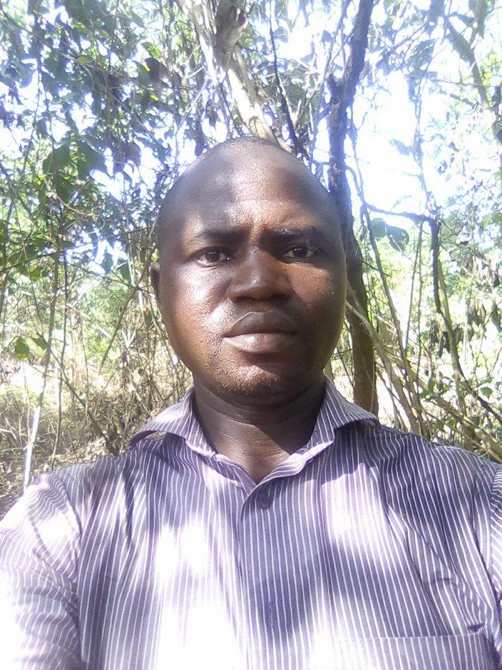 Expert en Agro environnement